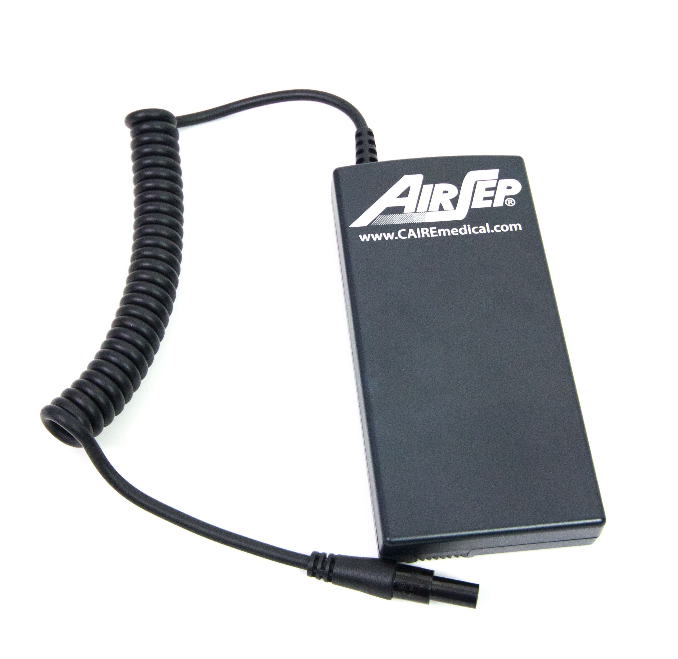 Freestyle-3-image-4-External-Battery