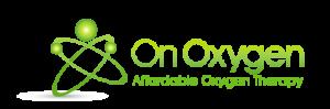 On Oxygen