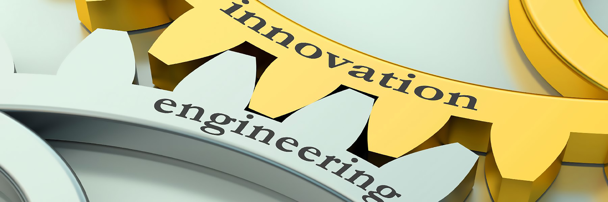 onox-innovation-engineering1