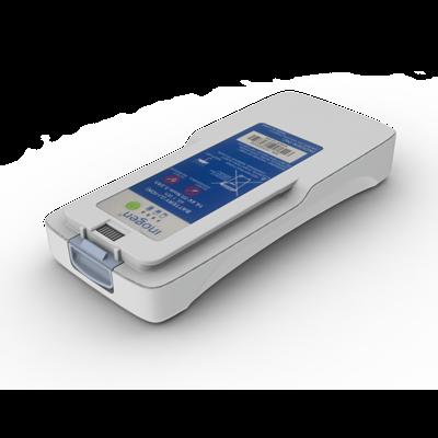 Inogen G4 battery