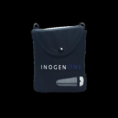 Inogen One bag