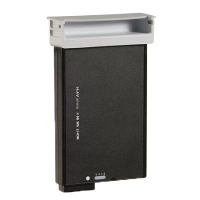 Simply Go Battery