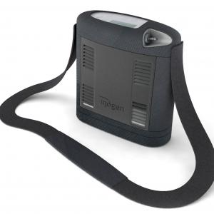 inogen oxygen concentrator